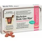 Pharma Nord BioActive Rode Gist Rijst 90tab