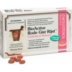 Pharma Nord BioActive Red Yeast Rice 90tabl