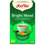 Yogi Tea Bright mood 17st