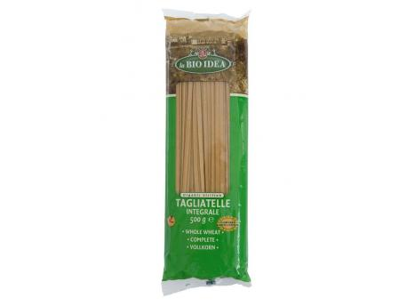 Bioidea Linguine whole grain 500g