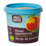 Ekoland Rinse Applesyrup 350g