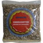 Horizon Sunflower seed eko 250g