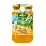 Traay Acacia honing bio 350g