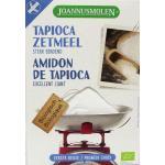 Joannusmolen Tapioca starch first choice 250g