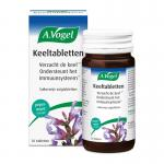 A. Vogel Throat Tablets 20tab