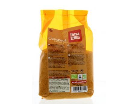 Lima Couscous 500g