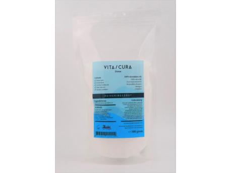 Vitacura Zuiveringszout 500g