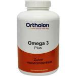 Ortholon Omega 3 plus 220sft