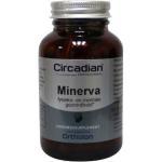 Circadian Minerva 60cap