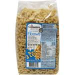 Consenza Wholegrain Rice macaroni 500g