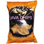 Yakso Java chips orient 100g