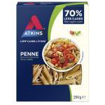Atkins Cuisine pasta penne 250g