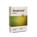 Nutriphyt Androxir 30cap