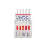 Medima Pharma Drugtest 5 multi urine 1st