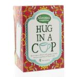 Hug in a cup thee eko