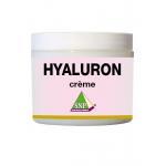 hyaluron creme