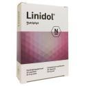 Linidol Nutriphyt 30cap