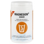 Magnesion Senior 125g