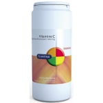 Plantina Vitamine C NZVT 350tab