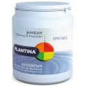 Plantina Joint Care 60tab