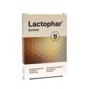Nutriphyt Lactophar 10tab
