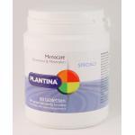 Plantina Menocare 90cap