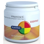 Plantina vitamine c 1000mg