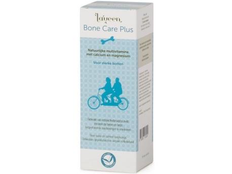 Bone Care Plus - Calcium en Magnesium