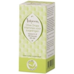 Olive drops vitamin for baby 10ml