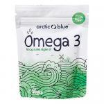 Arctic Blue vegan algenolie