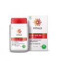 Vitals every day senior capsules 60cap