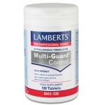multi guard control/l8441-120