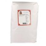 Le Poole Twello broodmix wit lactosevrij 5000g