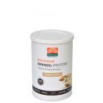 Mattisson Amandel proteine 50% bio 350g