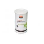 Mattisson Peas protein 80% bio 350g