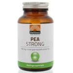 Mattisson Pea strong 400 mg zuivere palmitoylethanolamide 90vc