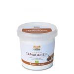 Mattisson Tapioca flour bio 350g