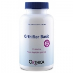 Orthiflor Basic Orthica 90cap