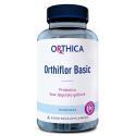 Orthiflor Basic Orthica 90cap