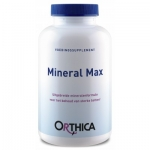 Orthica Mineral Max 90tab