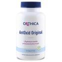 AntOxid Original Orthica 90tab