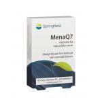 Springfield MenaQ7 60tab