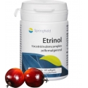 Springfield Etrinol tocotrienolen complex 50mg 60sft