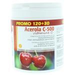 Fytostar Acerola Vitamin C 500 Jackdaw 150tab