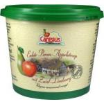 Canisius Pear apple syrup 450g