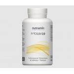 Nutramin NTM Fytoslim 2.0 60tab
