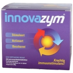 Sanopharm Innovazym 210tab