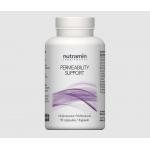 Nutramin NTM Permeability support 90cap