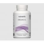Nutramin Oregano XL 90cap