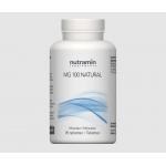 Nutramin MG 100 Natural 90tab
